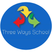 Three Ways School | Community Special Needs School