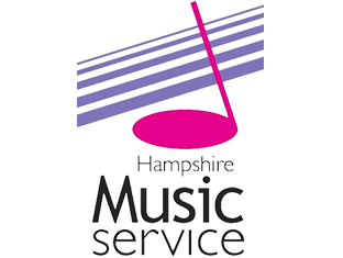 Hampshire Music Service - Hampshire County Council