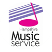 Hampshire Music Service