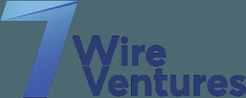 7 Wire Ventures logo