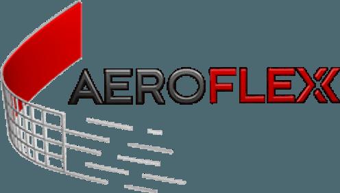 Aeroflexx logo