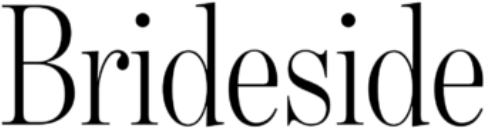 Brideside logo