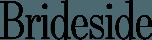 Brideside logo