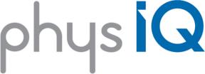 physIQ logo