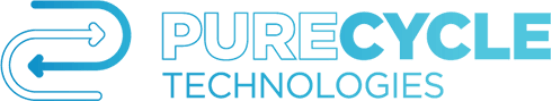 PureCycle Technologies logo