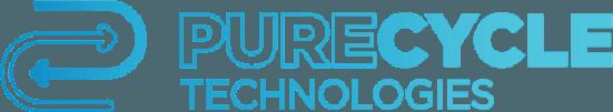 PureCycle Technologies logo