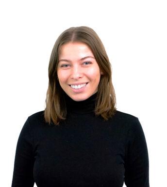 Amanda Nemec