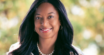 Wisdom from Dionne Archie, Chief People Officer with iA