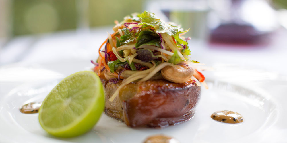 Sydney's Best Restaurants – Exclusive Dining Experience