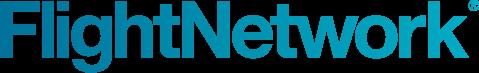 Flight Network