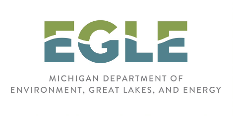 Michigan Now Has Strongest Protections in the U.S. Against Lead in Drinking Water