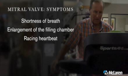 Heart Valve Disease: Diagnosis and Treatment Advances, part 3