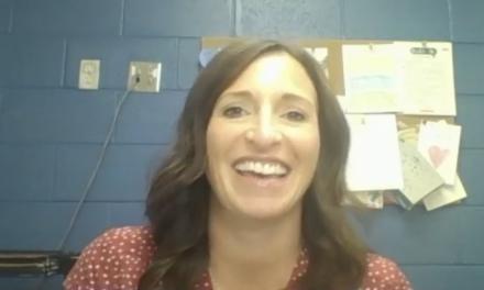 Dateline Schools   Kathleen Quain 2020 Friday