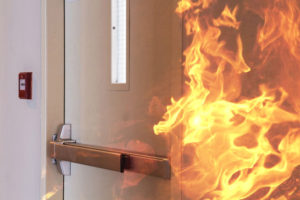 11 Do's and Don'ts for a Successful Fire Door Inspection