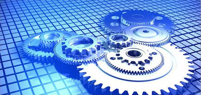 Application-Dev-and-Sup-page-image-gears-800px