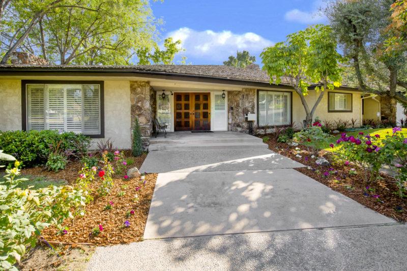 2390-Montecito-1