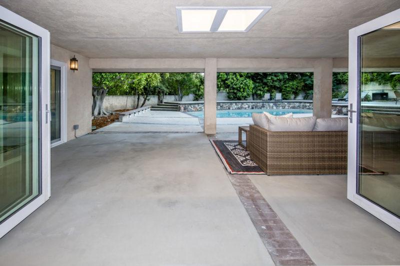 2390-Montecito-35