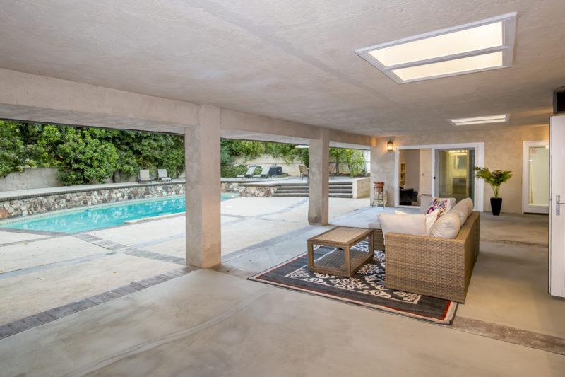 2390-Montecito-36