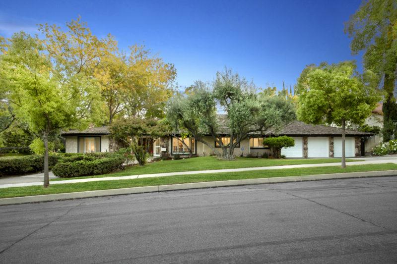 2390-Montecito-39