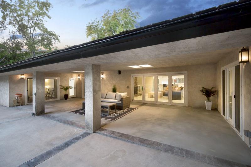 2390-Montecito-42