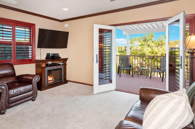 3530 Landfair Rd 22