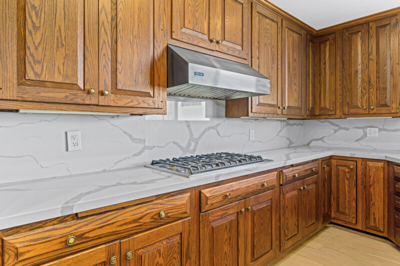 135 S McCarty Dr #302 (37 of 57)
