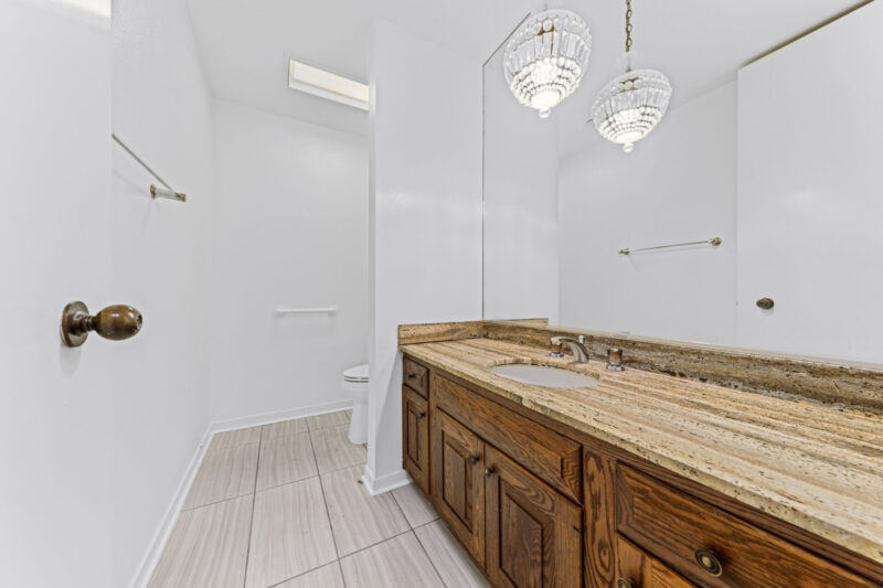 135 S McCarty Dr #302 (45 of 57)