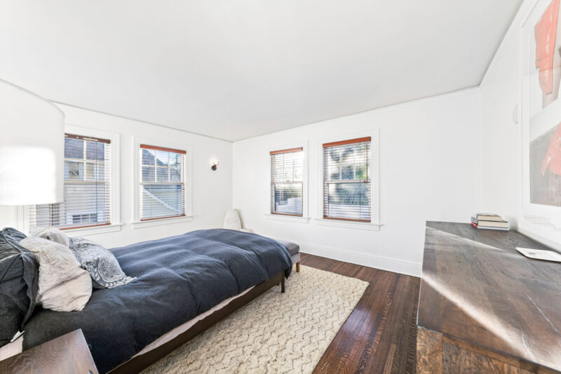1408 N Genesee Ave (73 of 79)