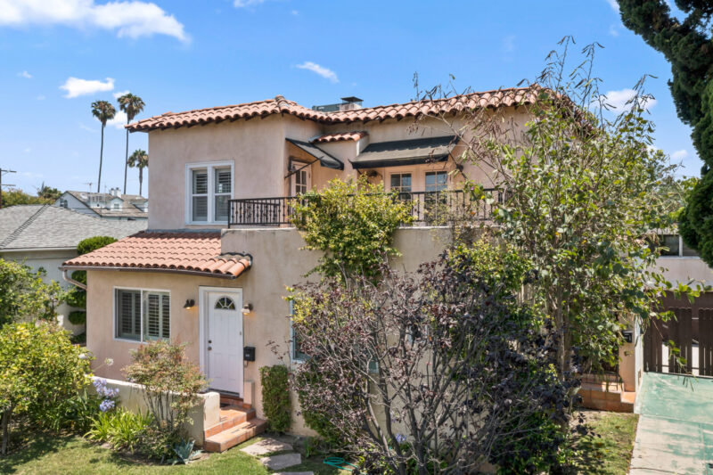 3104 S Beverly Dr (1 of 45)