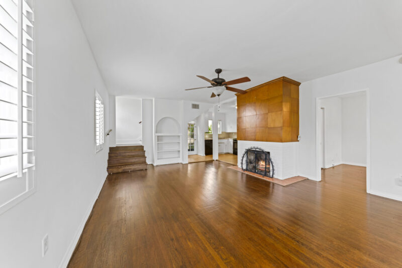 3104 S Beverly Dr (10 of 45)