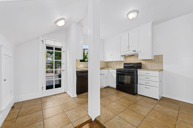 3104 S Beverly Dr (14 of 45)