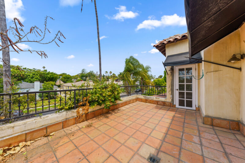 3104 S Beverly Dr (22 of 45)