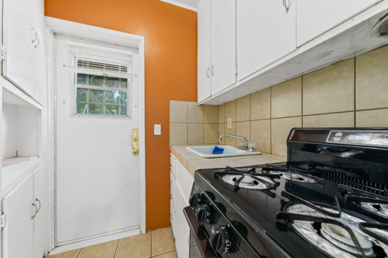 3104 S Beverly Dr (29 of 45)