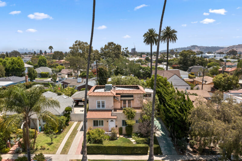 3104 S Beverly Dr (3 of 45)