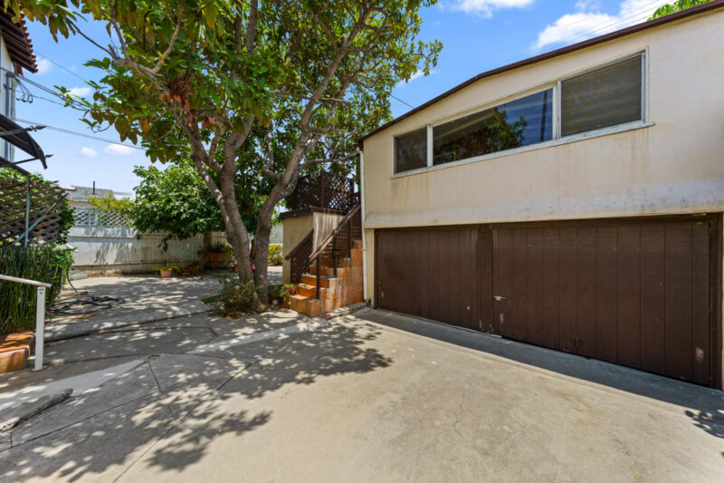 3104 S Beverly Dr (38 of 45)
