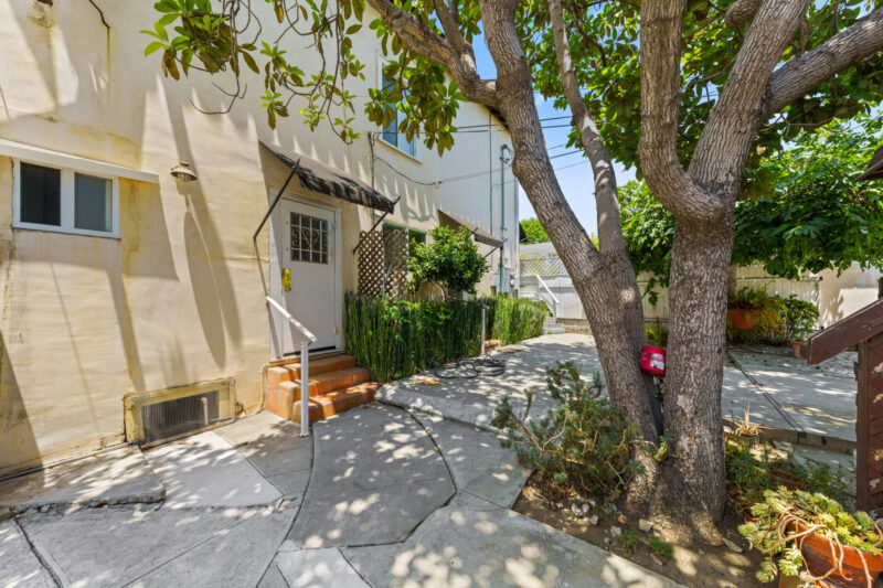 3104 S Beverly Dr (40 of 45)