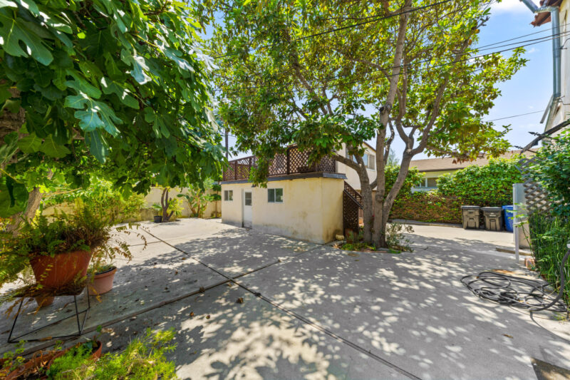 3104 S Beverly Dr (41 of 45)