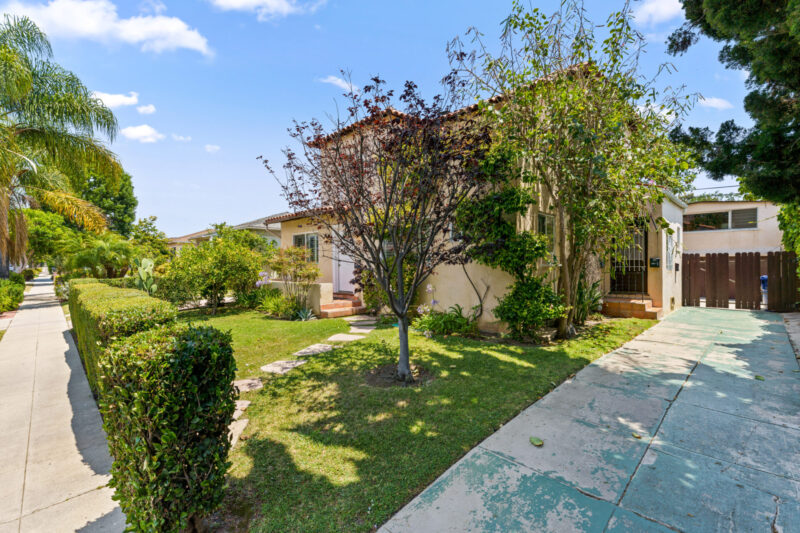 3104 S Beverly Dr (7 of 45)