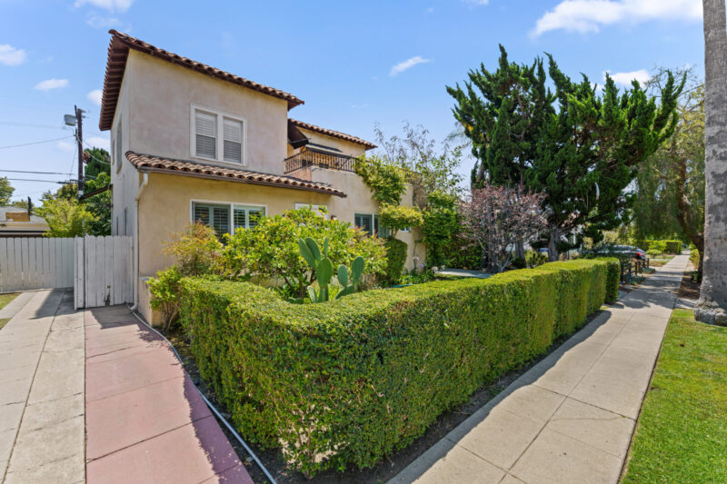3104 S Beverly Dr (8 of 45)