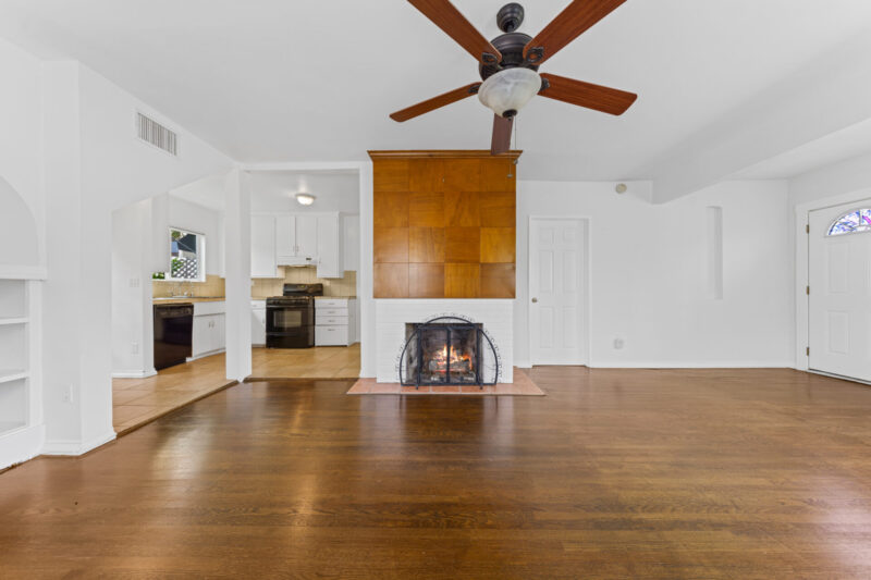 3104 S Beverly Dr (11 of 45)