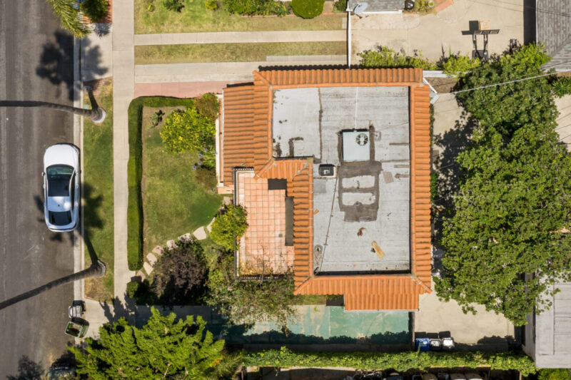 3104 S Beverly Dr (4 of 45)