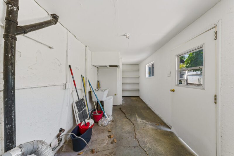 3104 S Beverly Dr (45 of 45)