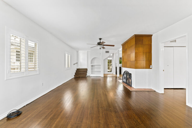3104 S Beverly Dr (9 of 45)