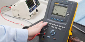 electrical-safety-testing