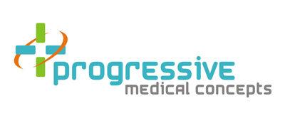 Progressive Medical Concepts