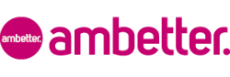 Ambetter  Affordable Care Act