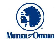 Mutal of omaha whole Life Insurance  Edward Financial Group