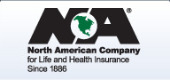 Edward Financial Group  North American