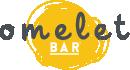 Menu » Omelet Bar