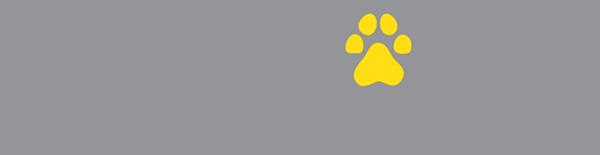 Bespoke Veterinary Services
